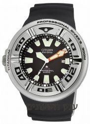 CITIZEN BJ8050-08E
