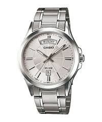 CASIO MTP-1381D-7