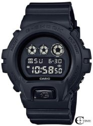 Casio G-Shock DW-6900BB-1