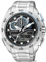 Citizen JW0120-54E