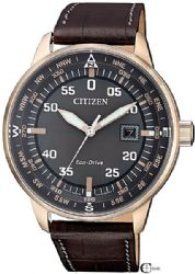 Citizen CIBM739316H