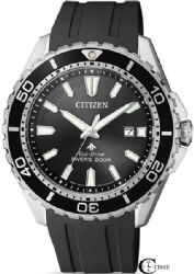 Citizen CIBN019015E - שעון יד צלילה סולארי לגבר