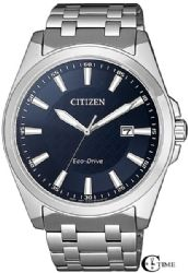Citizen CIBM7108-81L
