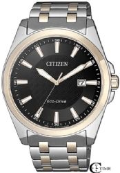 Citizen CIBM7109-89E