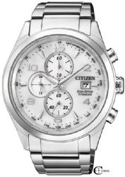 Citizen CICA0650-82A