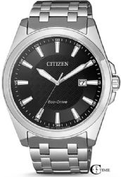 Citizen CIBM7108-81E