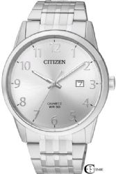 Citizen CIBI5000-52B