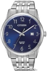 Citizen CIBI5000-52L
