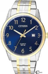 Citizen CIBI5004-51L